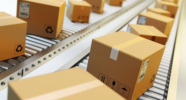 شرکت دستگاه بسته بندی خرما